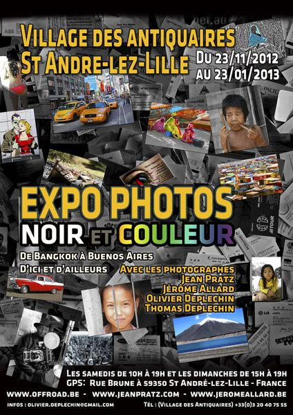 flyer-expo-photos-Lille.jpg