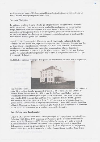Article André Orsini (1)