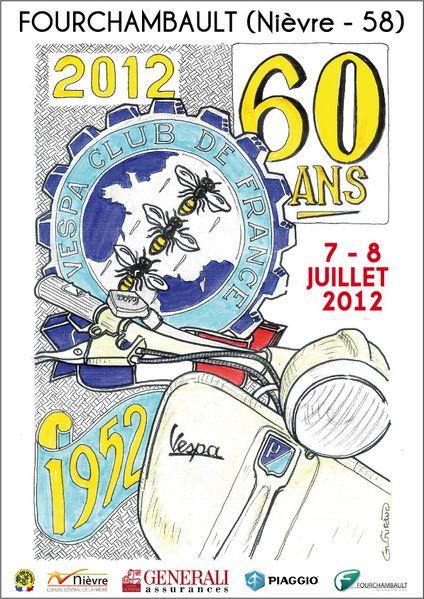 Affiche-60-ans-VCDF.jpg