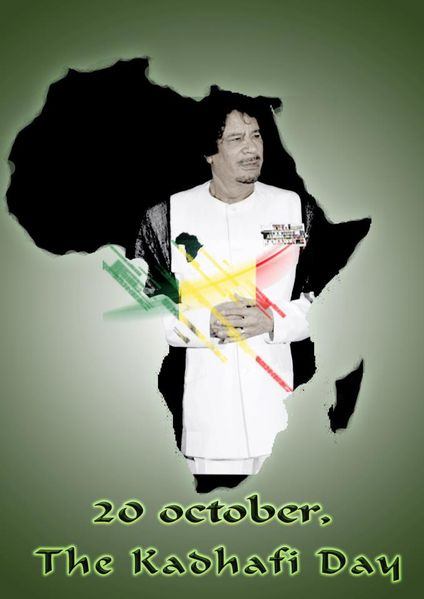 KADHAFI.jpg