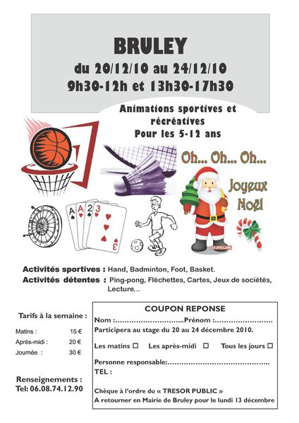 Tract-bruley-stages-vacances-noel.jpg