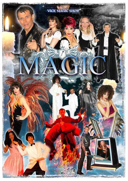 cabaret-magic-web