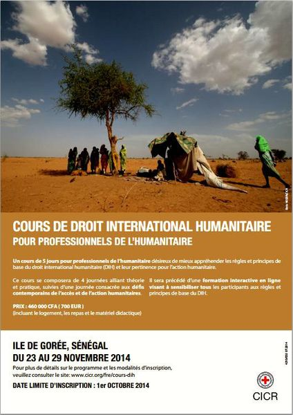Cours-de-droit-international-humanitaire-in-ONG-rubio-keirn.jpg