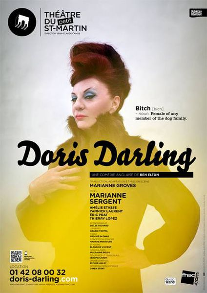 doris-darling.jpg