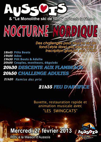 affiche-nocturne-nordique-2013.jpg