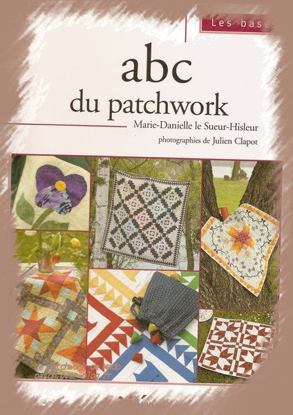 abc-du-patchwork.jpg