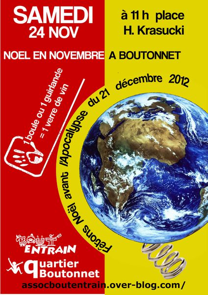 2012-Affiche -Noel en Septembre