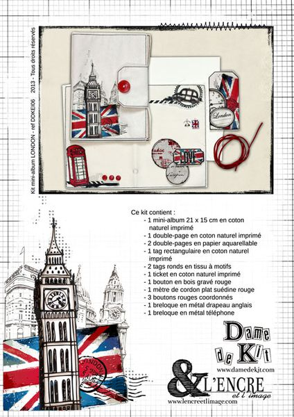 Packaging-London.jpg