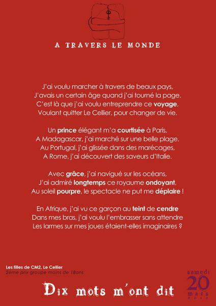 poemes-6.jpg