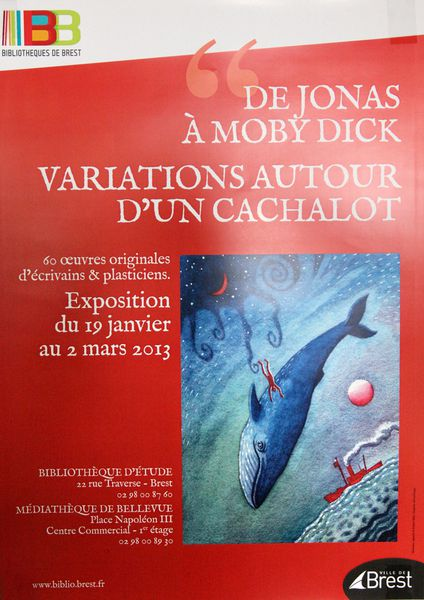 exposition-cachalot 0893c