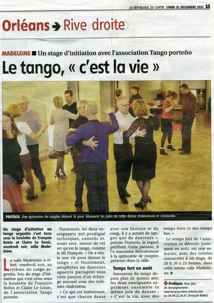 tango-argentin-orleans-stage-decembre-2012-reportage