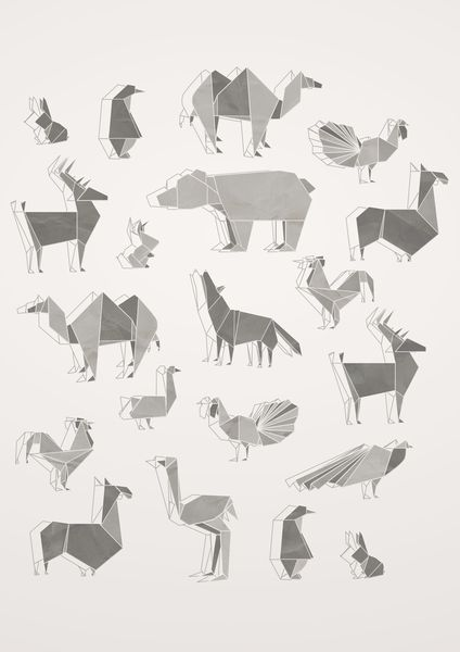 animaux02-copie-3.jpg