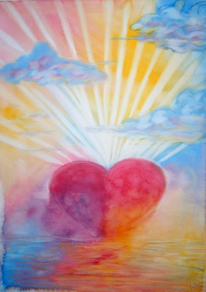 Love-on-the-Horizon--3-Sacred-Heart-Series-by-Rachel-Cruse.jpg