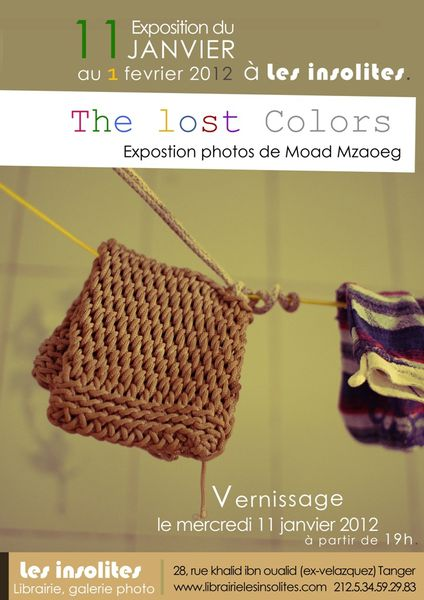 the-lost-colors-copy.jpg