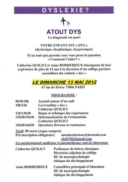 ATOUT-20DYS-2013052012.jpg