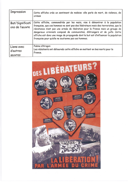 affiche-rouge-2.png