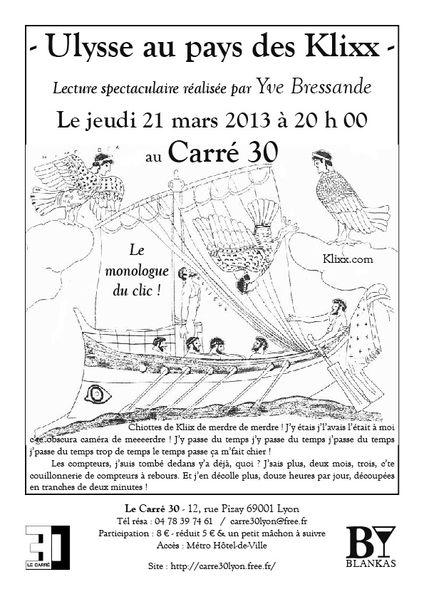ComU21-03-13.jpg