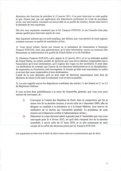 2012-01-18-Sommation-a-Legrand-suite-a-cour-appe-copie-2.jpg