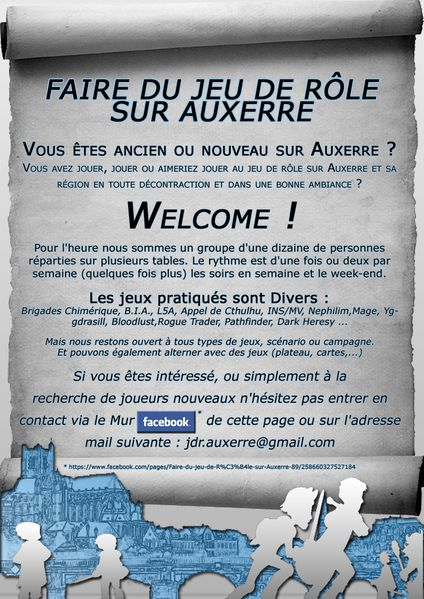 TRACT-JDR-AUXERRE