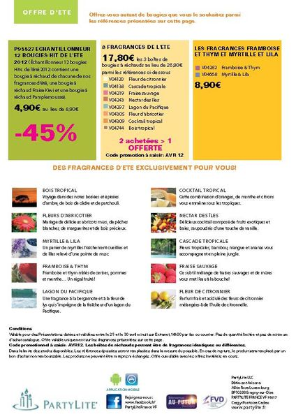 Offre-ete-25-30avril2012 Page 2