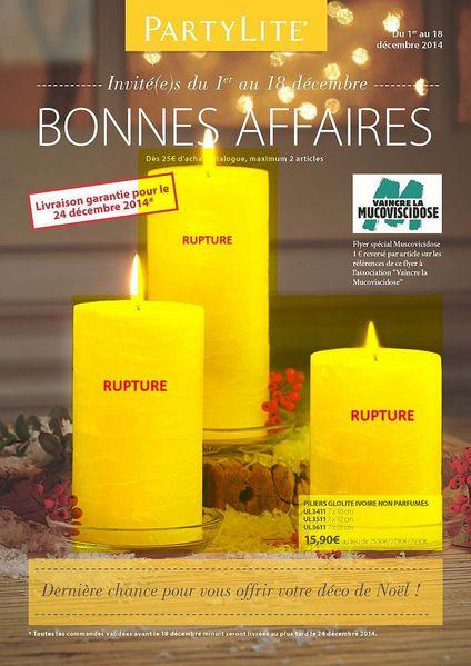 Bonnes-Affaires 1-18dec14 Page 1-2