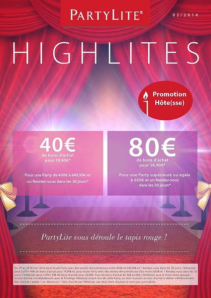 Promo-PartyLite fev14 Page 1