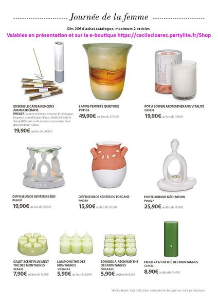 Promotions-PartyLite_3-9mars_2014_Page_2.jpg