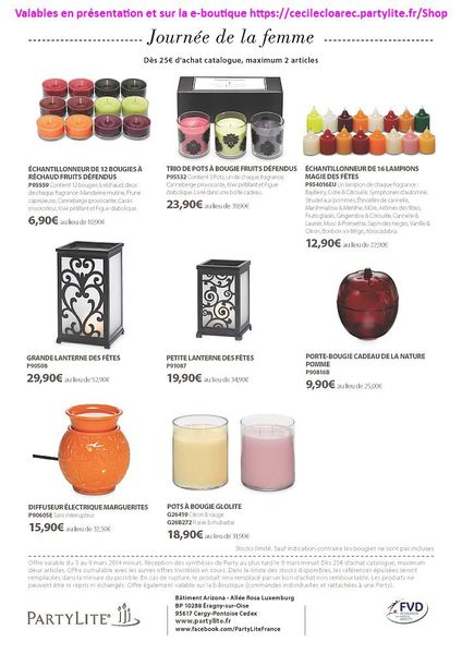 Promotions-PartyLite_3-9mars_2014_Page_3.jpg