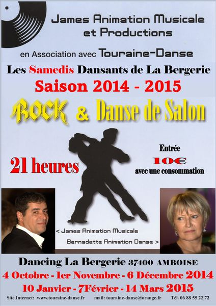 SAISON-2014-2015-TOURAINE-DANSE-AU-DANCING-LA-BERG-copie-1.jpg
