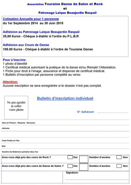 Bulletin-d-inscription-Danse-de-Salon-et-Rock--2014-2015.jpg