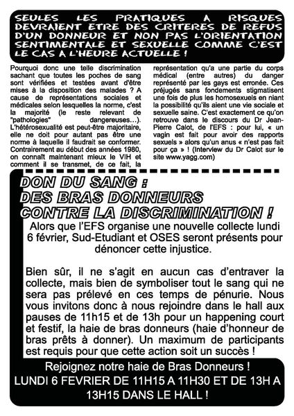 Tract-don-du-sang-IEP-SUD-Oses2.jpg