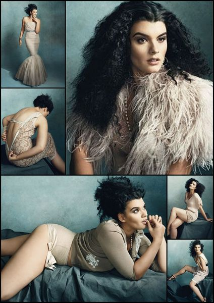 Crystal-Renn-Glamour-US.jpg