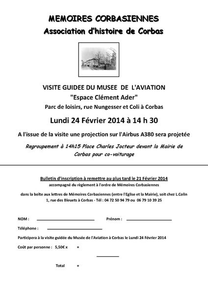 VISITE-GUIDEE-MUSEE-DE-L-AVIATION.jpg