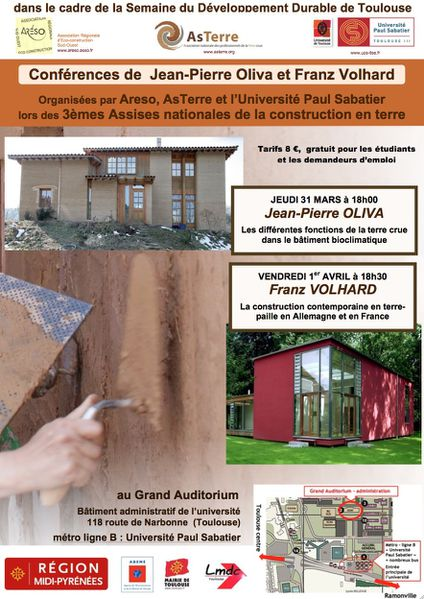 http://img.over-blog.com/424x600/3/90/58/51/evenements/Forum---Colloque/3e-Assises-construction-en-terre-crue.jpg