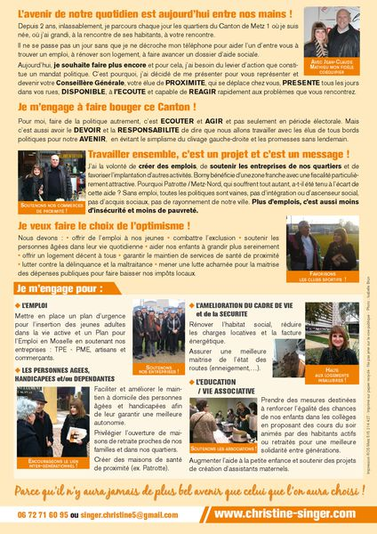 circulaire Page 2[1]