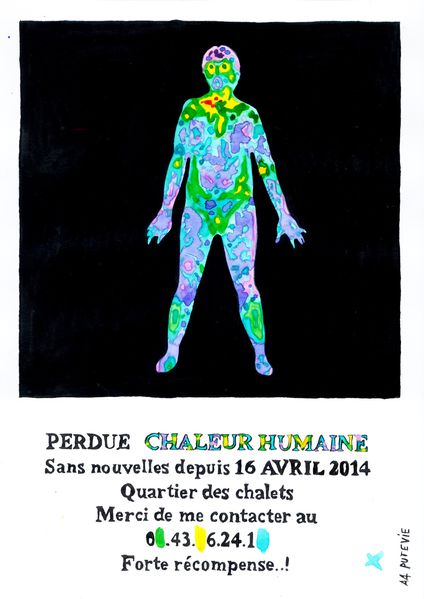 A4 PUTEVIE le 2014.04.16