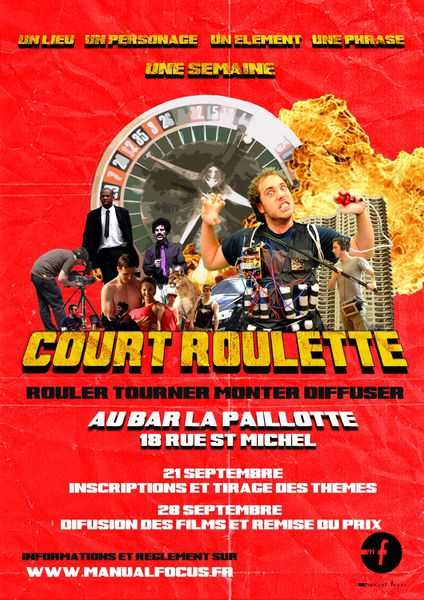 court rouletteFINAL