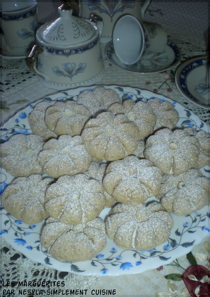 marguerite--biscuits-secs-0.jpg
