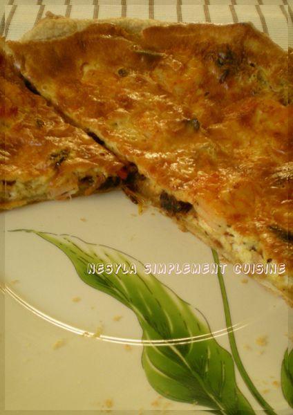quiche-crevettes-thon2.jpg