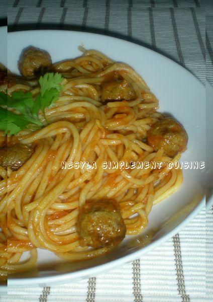 spaghetti-aux-boulettes.jpg
