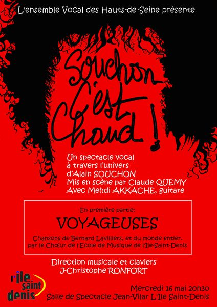 affiche rouge g copie