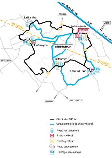 478_Parcours-100km-Steenwerck-2011.png