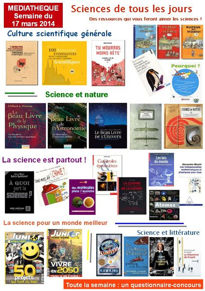 sciences-du-quotidien.jpg