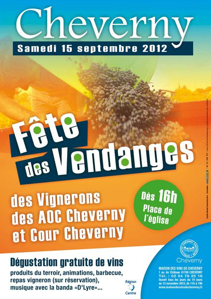 affiche3Fete-Cheverny.jpg