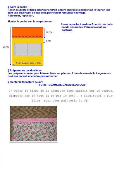 SAC-Db.jpg