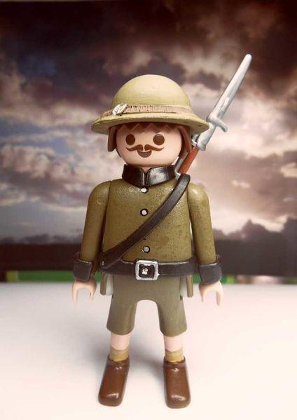 soldat10