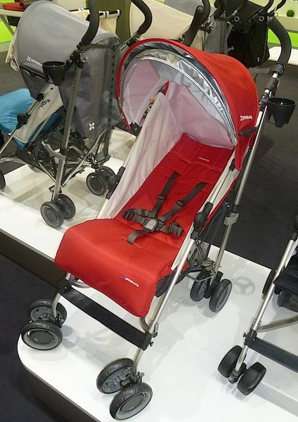 uppababy-G-luxe-stroller.jpg