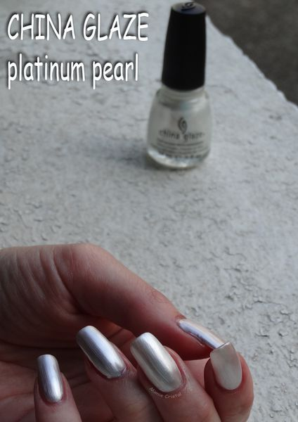 CHINA-GLAZE-platinum-pearl-03.jpg