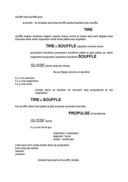 souffle-bras-souffle-avancee-_Page_1-copie-1.jpg