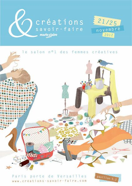 Salon-creation-et-savoir-faire.jpg